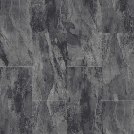 JOKA – podłogi kompozytowe- kolekcja Xplora – 8726