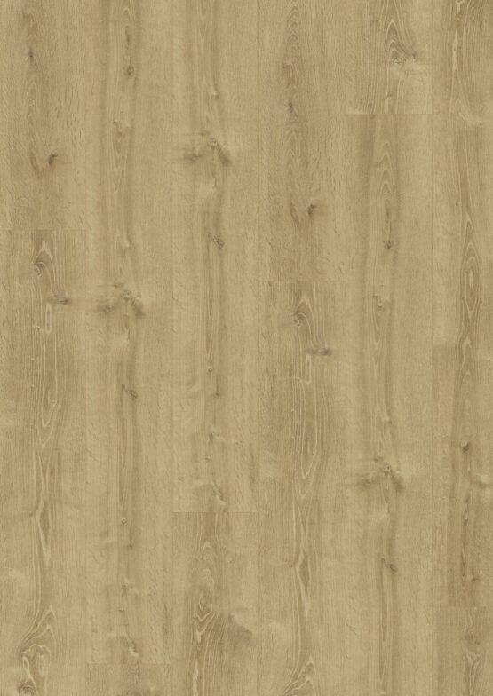 JOKA – podłogi laminowane- kolekcja 932 Westside – 9520 OAK MONTANA
