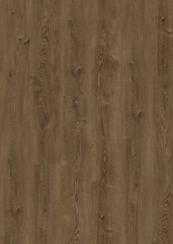 JOKA – podłogi laminowane- kolekcja 932 Westside – 9521 OAK INDIANA