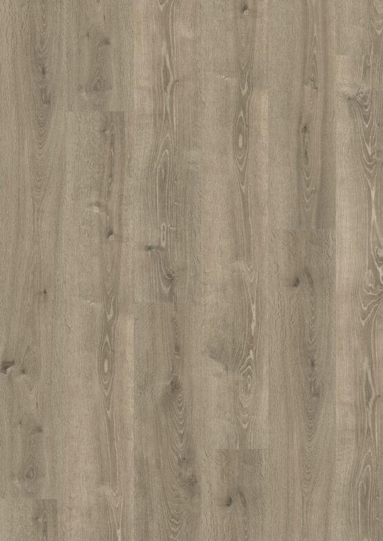JOKA – podłogi laminowane- kolekcja 932 Westside – 9522 OAK KANSAS