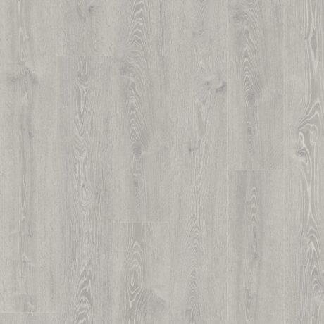JOKA – podłogi laminowane- kolekcja 932 Westside – 9523 OAK ALASKA