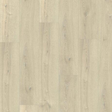 JOKA – podłogi laminowane- kolekcja 932 Westside – 9528 OAK VIRGINIA