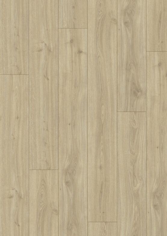 JOKA – podłogi laminowane- kolekcja 932 Westside – 9529 OAK ALABAMA