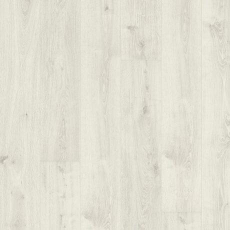 JOKA – podłogi laminowane- kolekcja 932 Westside – 9530 OAK NEBRASKA
