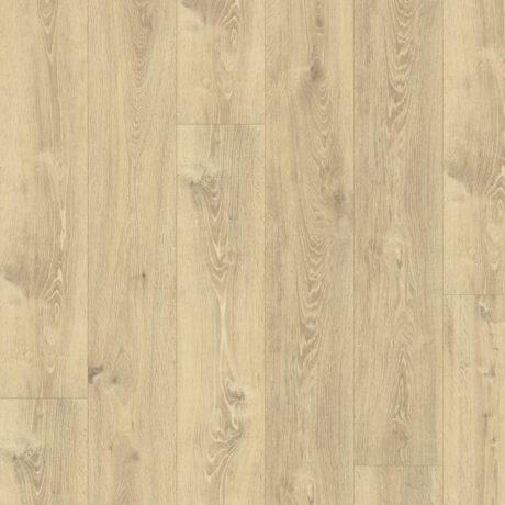 JOKA – podłogi laminowane- kolekcja 932 Westside – 9531 OAK VERMONT