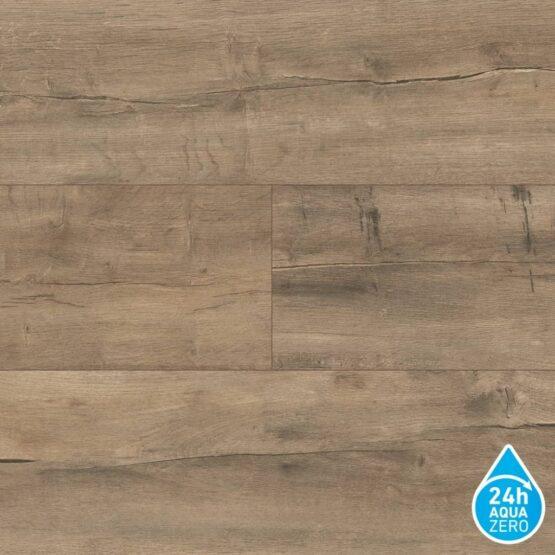 PANELE PODŁOGOWE – Italian Collection Laminate Flooring – Dąb Veles