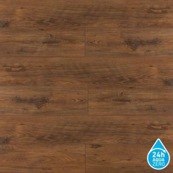PANELE PODŁOGOWE – Italian Collection Laminate Flooring – Orzech Morski