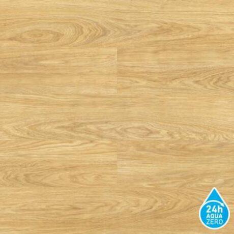 PANELE PODŁOGOWE – Italian Collection Laminate Flooring – Dąb Dodola