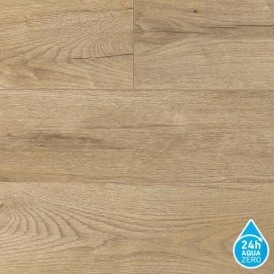 PANELE PODŁOGOWE – Italian Collection Laminate Flooring – Dąb Mokosh