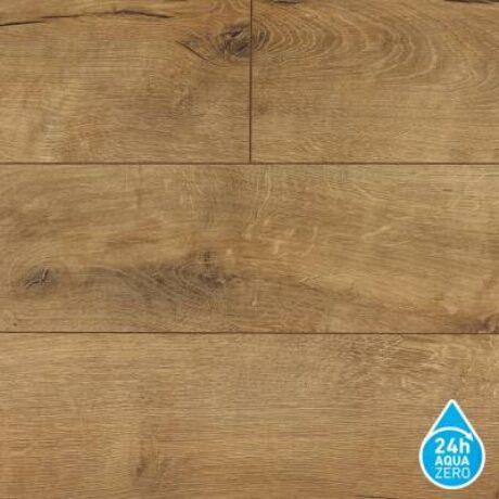 PANELE PODŁOGOWE – Italian Collection Laminate Flooring – Dąb Neptunus