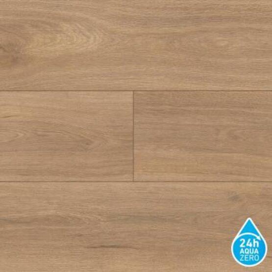PANELE PODŁOGOWE – Italian Collection Laminate Flooring – Dąb Rusalki