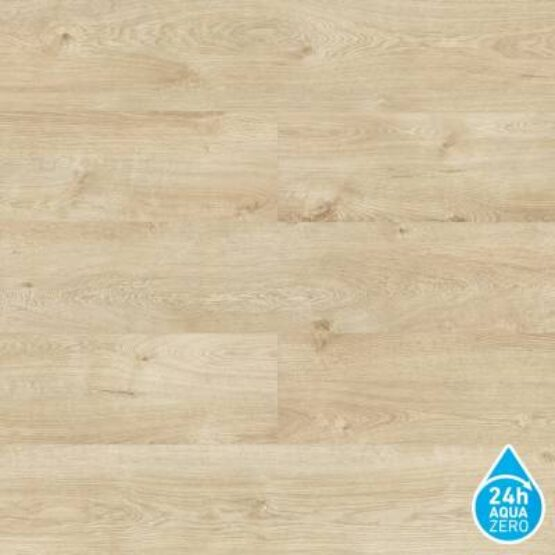 PANELE PODŁOGOWE – Italian Collection Laminate Flooring – Dąb Kostroma